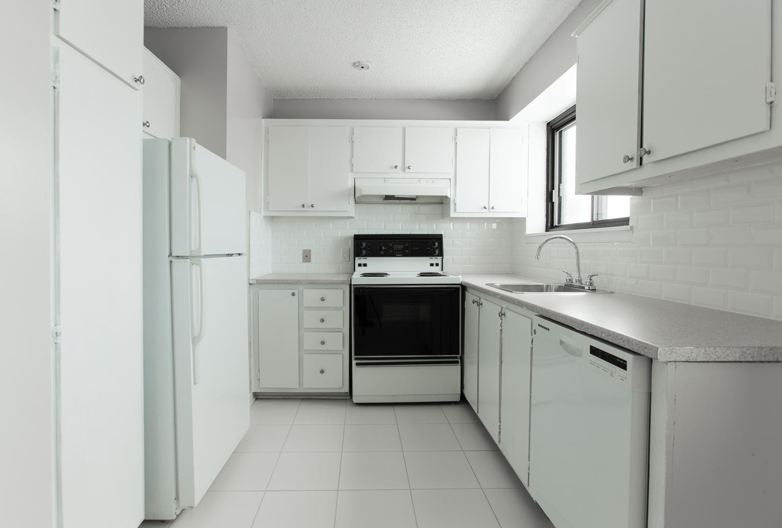 Penthouse 3 Chambres a louer à Pointe-Claire a Southwest One - Photo 10 - TrouveUnAppart – L9222
