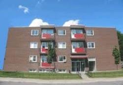 Appartement 2 Chambres a louer à Ville-Lasalle a 3125 Des Trinitaries - Photo 01 - TrouveUnAppart – L6454
