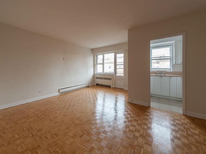 Appartement 2 Chambres a louer à Westmount a Metcalfe - Photo 02 - TrouveUnAppart – L168608
