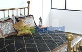 Appartement Studio / Bachelor a louer à Pierrefonds-Roxboro a Marina Centre - Photo 01 - TrouveUnAppart – L582