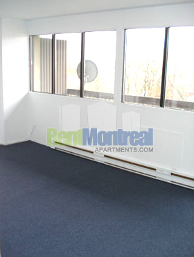 Appartement 2 Chambres a louer à Pierrefonds-Roxboro a Marina Centre - Photo 05 - TrouveUnAppart – L582