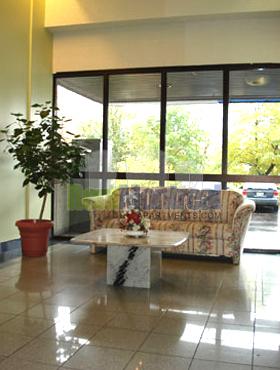 Appartement 2 Chambres a louer à Pierrefonds-Roxboro a Marina Centre - Photo 07 - TrouveUnAppart – L582