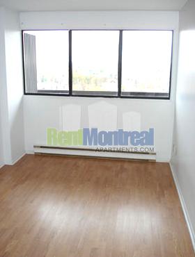 Appartement 2 Chambres a louer à Pierrefonds-Roxboro a Marina Centre - Photo 08 - TrouveUnAppart – L582