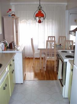 Appartement Studio / Bachelor a louer à Ville St-Laurent - Bois-Franc a Chateau Lise - Photo 03 - TrouveUnAppart – L6539