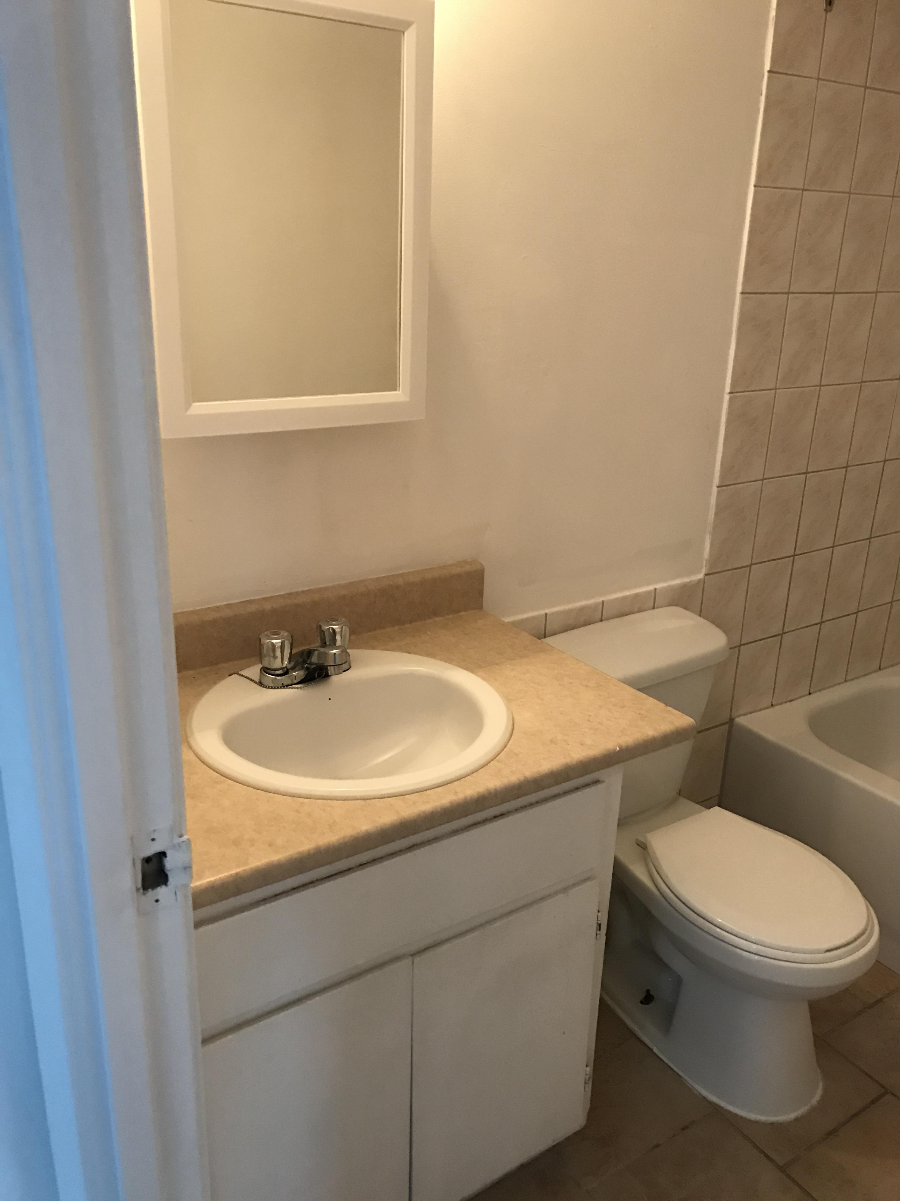 Appartement 1 Chambre a louer à Pierrefonds-Roxboro a 16440 Blvd Gouin - Photo 02 - TrouveUnAppart – L403873