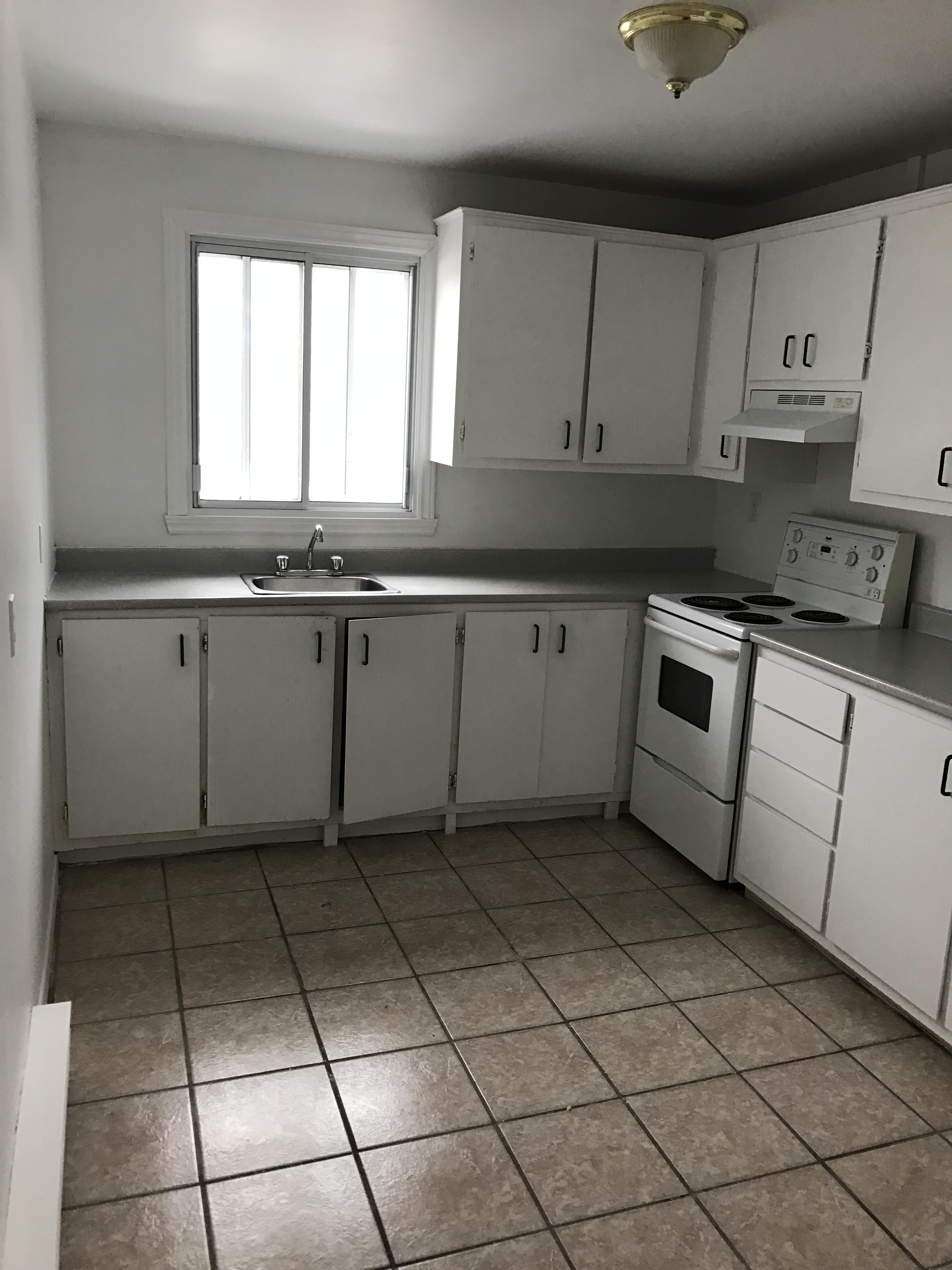 Appartement 1 Chambre a louer à Pierrefonds-Roxboro a 16440 Blvd Gouin - Photo 08 - TrouveUnAppart – L403873