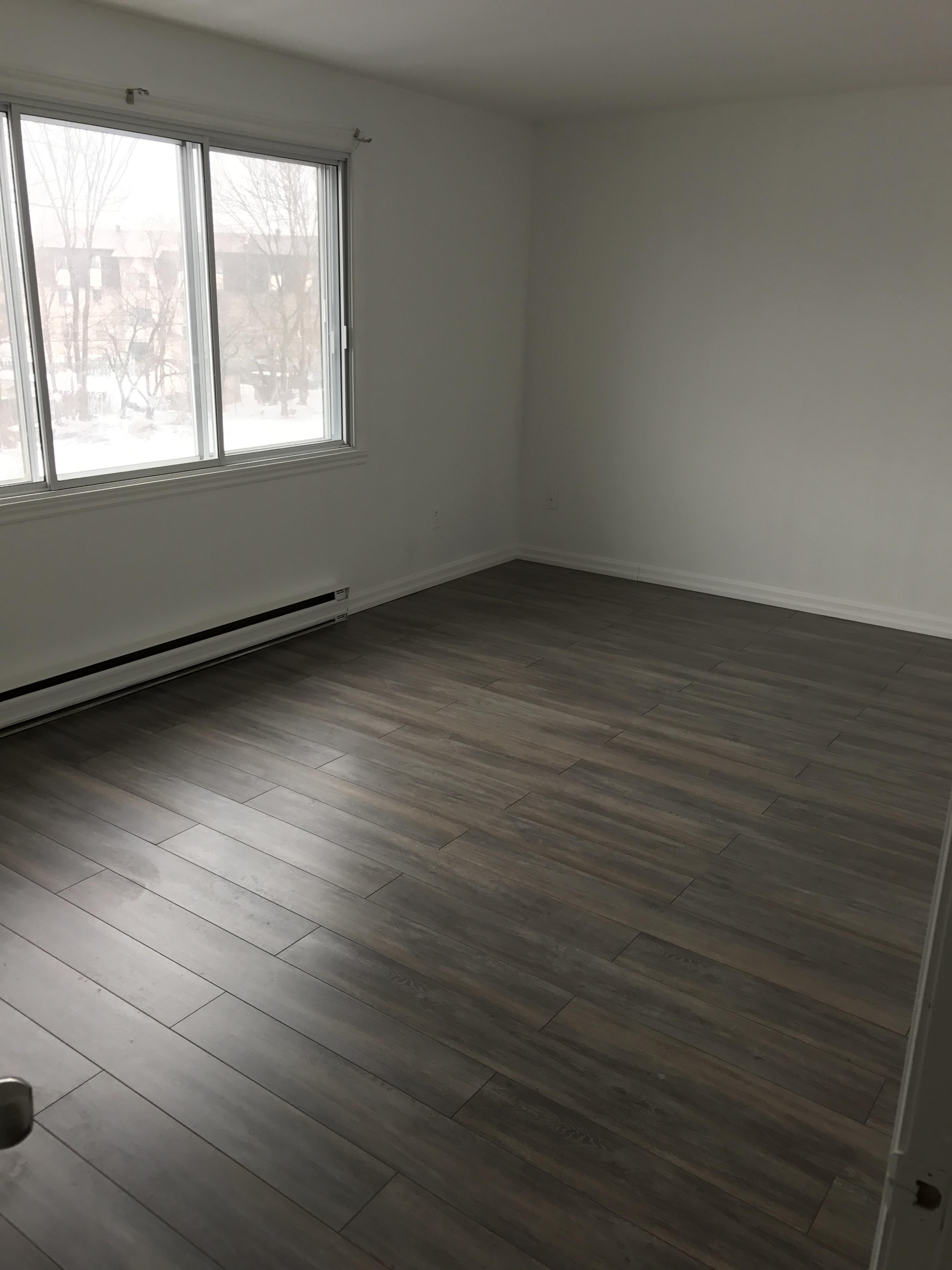 Appartement 1 Chambre a louer à Pierrefonds-Roxboro a 16440 Blvd Gouin - Photo 06 - TrouveUnAppart – L403873