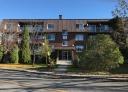 Appartement 1 Chambre a louer à Pierrefonds-Roxboro a 16440 Blvd Gouin - Photo 01 - TrouveUnAppart – L403873