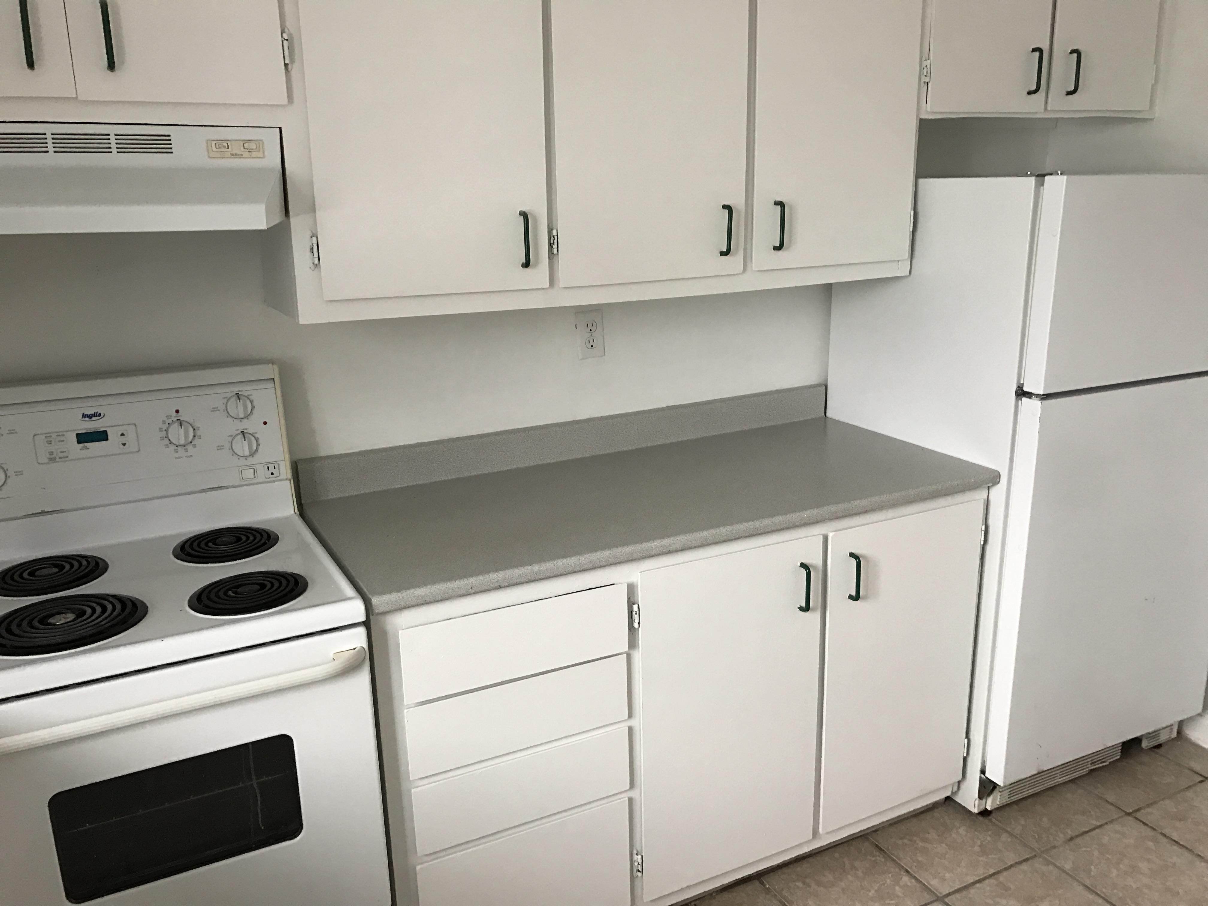 Appartement 1 Chambre a louer à Pierrefonds-Roxboro a 16440 Blvd Gouin - Photo 07 - TrouveUnAppart – L403873