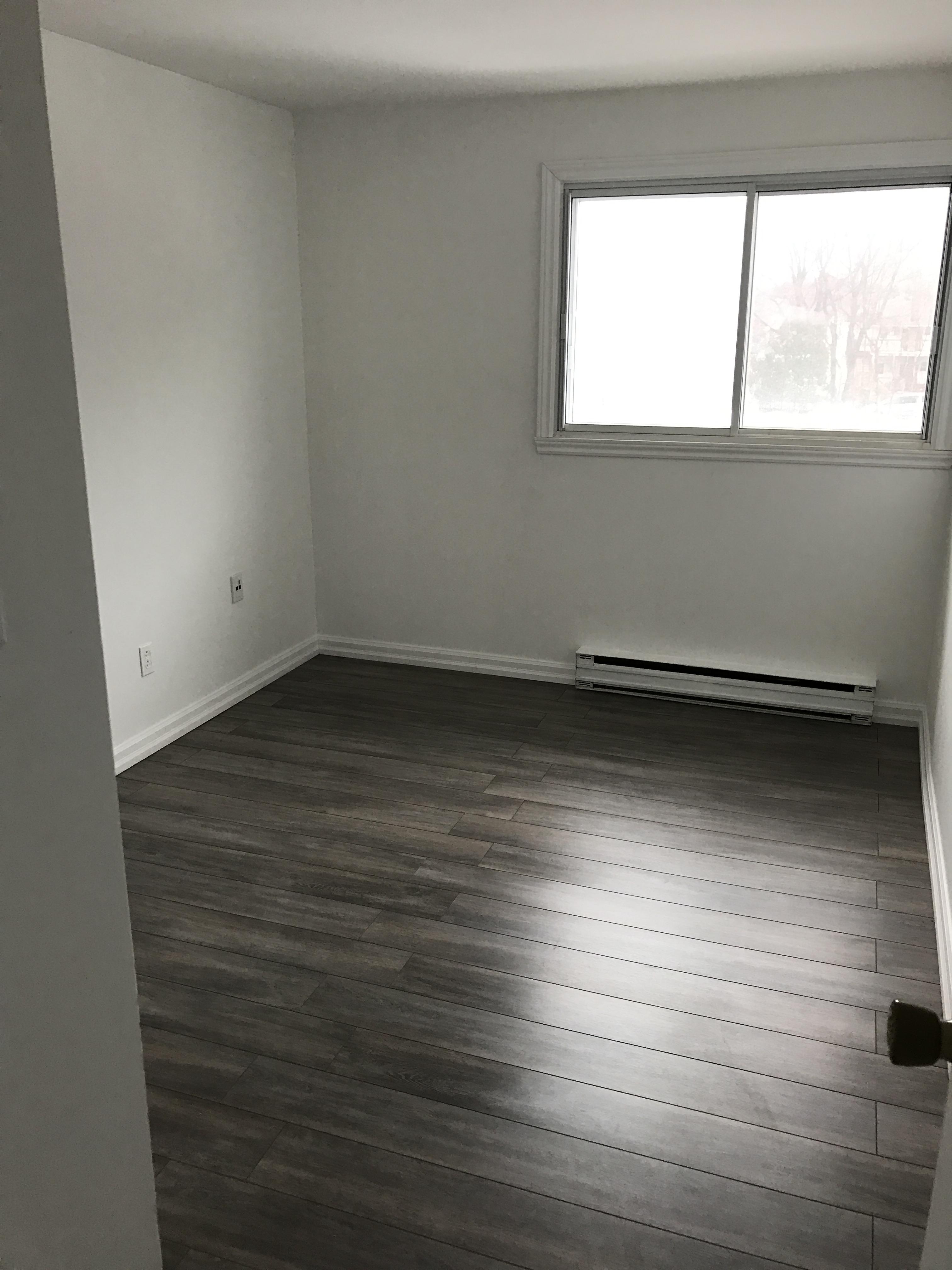 Appartement 1 Chambre a louer à Pierrefonds-Roxboro a 16440 Blvd Gouin - Photo 05 - TrouveUnAppart – L403873