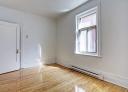 Appartement 3 Chambres a louer à Montréal (Centre-Ville) a 2205 St Marc et 1849 Lincoln - Photo 01 - TrouveUnAppart – L8039