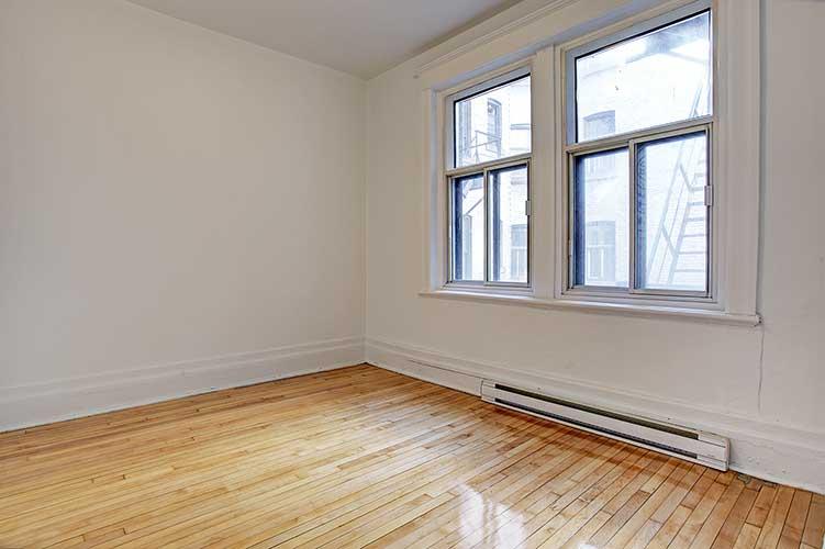 Appartement 3 Chambres a louer à Montréal (Centre-Ville) a 2205 St Marc et 1849 Lincoln - Photo 09 - TrouveUnAppart – L8039