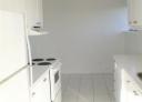 Appartement 1 Chambre a louer à Côte-Saint-Luc a 5150 MacDonald - Photo 01 - TrouveUnAppart – L5751