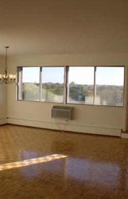Appartement 1 Chambre a louer à Côte-Saint-Luc a 5150 MacDonald - Photo 05 - TrouveUnAppart – L5751