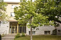 Appartement 1 Chambre a louer à St. Léonard a Parkview Realties - Photo 04 - TrouveUnAppart – L642
