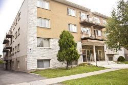 Appartement 1 Chambre a louer à St. Léonard a Parkview Realties - Photo 01 - TrouveUnAppart – L642