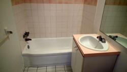 Appartement 1 Chambre a louer à St. Léonard a Parkview Realties - Photo 06 - TrouveUnAppart – L642