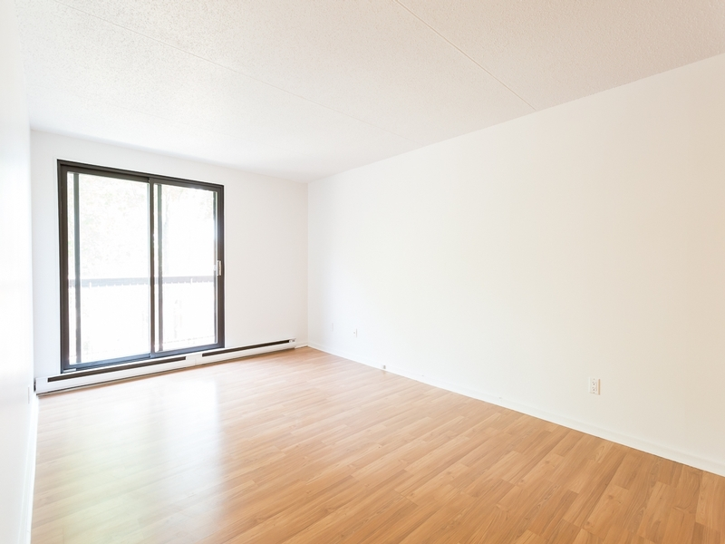 Appartement Studio / Bachelor a louer à Sainte Julie a Le Champfleury - Photo 02 - TrouveUnAppart – L168598