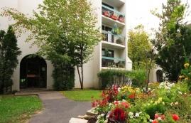 Appartement Studio / Bachelor a louer à Sainte Julie a Le Champfleury - Photo 01 - TrouveUnAppart – L168598