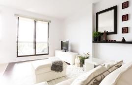 Appartement 2 Chambres a louer à Anjou a LAlsace - Photo 01 - TrouveUnAppart – L9371