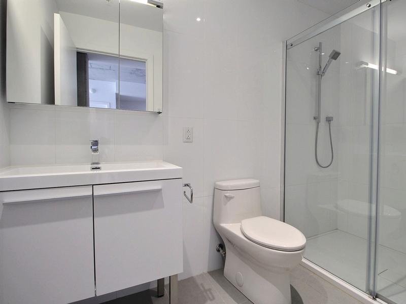 Appartement 2 Chambres a louer à Montréal (Centre-Ville) a Le Saint M2 - Photo 09 - TrouveUnAppart – L295573
