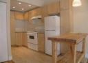 Appartement Studio / Bachelor a louer à Montréal (Centre-Ville) a 3687 Clark - Photo 01 - TrouveUnAppart – L6442