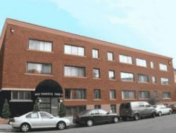 Appartement Studio / Bachelor a louer à Montréal (Centre-Ville) a 3687 Clark - Photo 03 - TrouveUnAppart – L6442