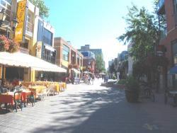 Appartement Studio / Bachelor a louer à Montréal (Centre-Ville) a 3687 Clark - Photo 05 - TrouveUnAppart – L6442