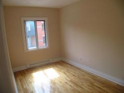 Appartement Studio / Bachelor a louer à Montréal (Centre-Ville) a 3687 Clark - Photo 06 - TrouveUnAppart – L6442
