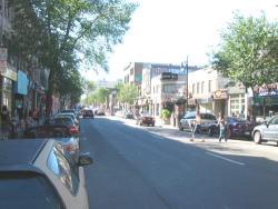 Appartement Studio / Bachelor a louer à Montréal (Centre-Ville) a 3687 Clark - Photo 07 - TrouveUnAppart – L6442