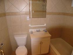 Appartement Studio / Bachelor a louer à Montréal (Centre-Ville) a 3687 Clark - Photo 09 - TrouveUnAppart – L6442