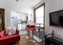 Appartement 3 Chambres meublé a louer à Côte-des-Neiges a 2219-2229 Edouard-Montpetit - Photo 01 - TrouveUnAppart – L1879