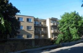 Appartement 1 Chambre a louer à Ville-Lasalle a 2925-2975 Des Trinitaries - Photo 01 - TrouveUnAppart – L6450
