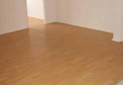 Appartement 2 Chambres a louer à Pointe-aux-Trembles a 13900-13910 Sherbrooke Est - Photo 01 - TrouveUnAppart – L1194