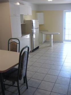 Appartement 2 Chambres a louer à Pointe-aux-Trembles a 13900-13910 Sherbrooke Est - Photo 04 - TrouveUnAppart – L1194