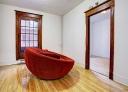 Appartement 1 Chambre a louer à Westmount a 2054 Claremont - Photo 01 - TrouveUnAppart – L9823