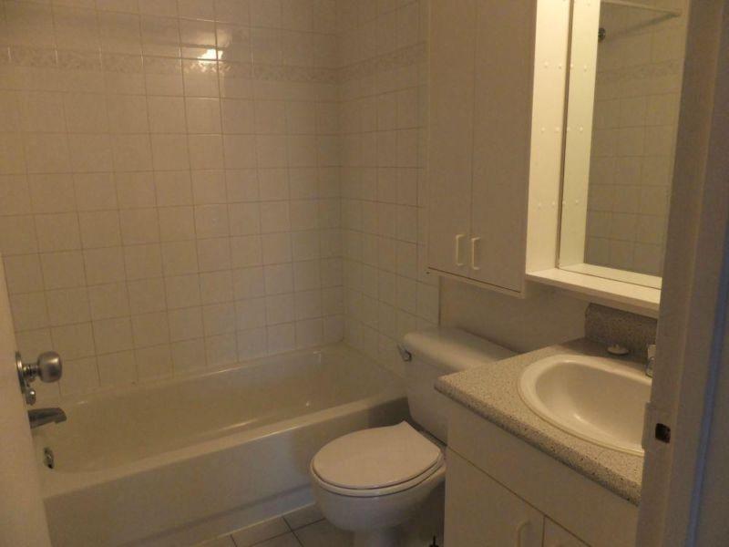 Appartement 3 Chambres a louer à Saint-Bruno-de-Montarville a Chateau St-Bruno - Photo 01 - TrouveUnAppart – L9585