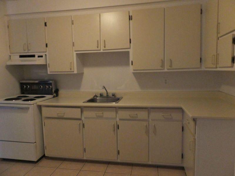 Appartement 3 Chambres a louer à Saint-Bruno-de-Montarville a Chateau St-Bruno - Photo 04 - TrouveUnAppart – L9585