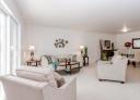 Appartement 3 Chambres a louer à Gatineau-Hull a Du Plateau - Photo 01 - TrouveUnAppart – L8894