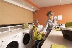 Appartement Studio / Bachelor a louer à Pointe-Claire a Southwest One - Photo 02 - TrouveUnAppart – L8710