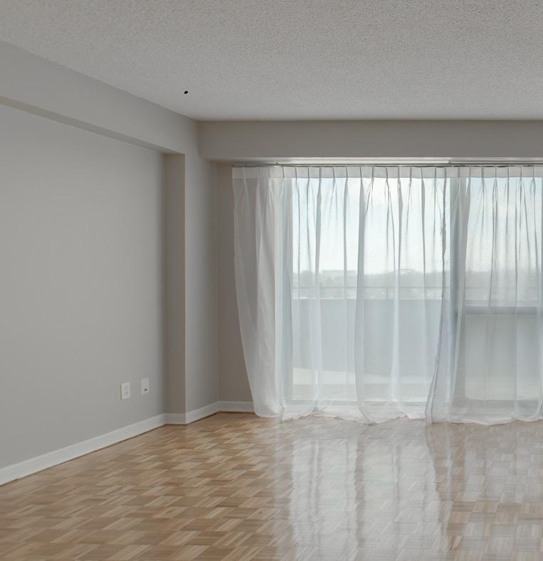 Appartement Studio / Bachelor a louer à Pointe-Claire a Southwest One - Photo 11 - TrouveUnAppart – L8710