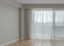 Appartement Studio / Bachelor a louer à Pointe-Claire a Southwest One - Photo 01 - TrouveUnAppart – L8710