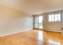Appartement 2 Chambres a louer à La Haute-Saint-Charles a Loretteville - Photo 01 - TrouveUnAppart – L333441
