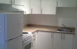 Appartement Studio / Bachelor a louer à Villeray - Saint-Michel - Parc-Extension a 6970 10th Avenue - Photo 01 - TrouveUnAppart – L262055