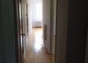 Appartement 1 Chambre a louer à Côte-des-Neiges a 5690 Gatineau et 3510 Cote-Ste-Catherine - Photo 01 - TrouveUnAppart – L191708
