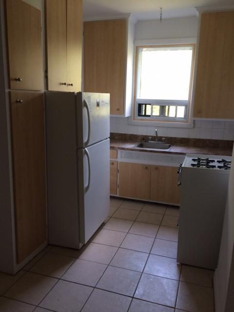 Appartement 1 Chambre a louer à Côte-des-Neiges a 5690 Gatineau et 3510 Cote-Ste-Catherine - Photo 03 - TrouveUnAppart – L191708