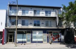 Appartement Studio / Bachelor a louer à Villeray - Saint-Michel - Parc-Extension a 3163 Belanger - Photo 01 - TrouveUnAppart – L295569