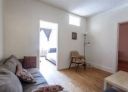 Appartement 4 Chambres a louer à Côte-des-Neiges a 2219-2229 Edouard-Montpetit - Photo 01 - TrouveUnAppart – L1880
