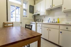 Appartement 4 Chambres a louer à Côte-des-Neiges a 2219-2229 Edouard-Montpetit - Photo 03 - TrouveUnAppart – L1880