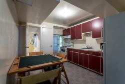 Appartement 4 Chambres a louer à Côte-des-Neiges a 2219-2229 Edouard-Montpetit - Photo 08 - TrouveUnAppart – L1880